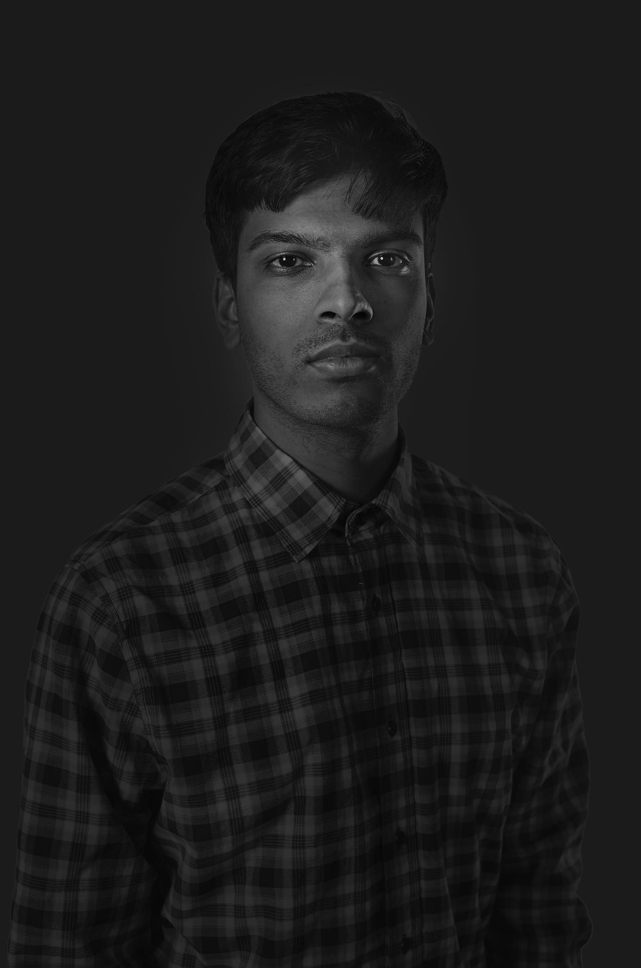 Portrait 18 Web 4